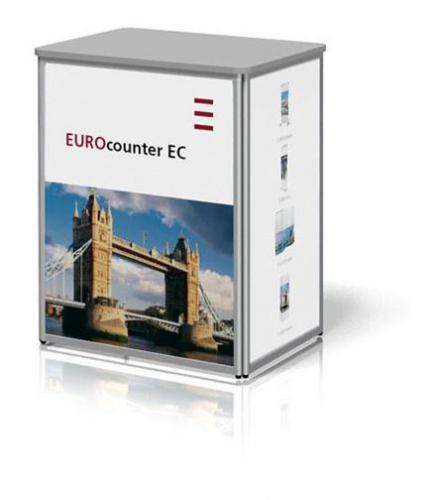 EuroCounter EC 2